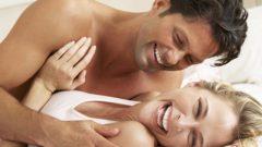 Cinsel Hayatı Canlandıracak Öneriler