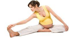 Hamile kalmak için bunları yapın