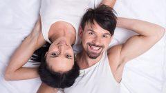Sperm Kalitesini Artıran 10 Yiyecek