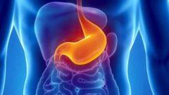 Gastrin Nedir? Gastrin Hormonu Yüksekliği Ne Anlama Gelir?