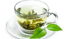 Yeşil Çay İçmek İçin 8 Neden
