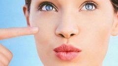Cilt yenileyici maske tarifi-kivi maskesinin faydaları-Cilt yenileme için doğal maskeler