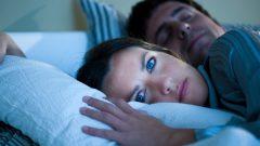 Sigara Uykusuzluk Yapar mı ?