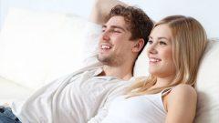 Evlilikte Cinsel Mutluluk