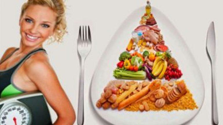 Lifli Gıdalar ve Sağlık İçin Faydaları !