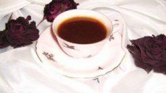 Kakule Kahvesi ve Kakule Çayı