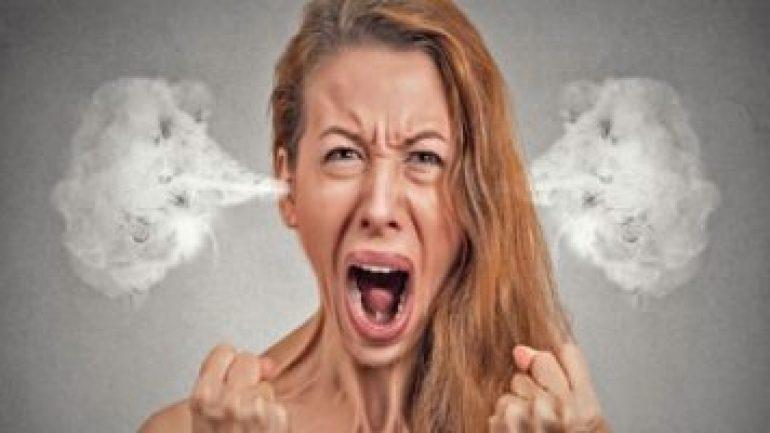 Kaygı ve Anksiyete İçin  Doğal Tedavi Yolları