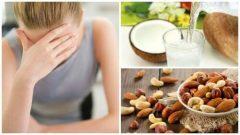 Hipotansiyonu Kontrol Etmek İçin Yemeniz Gereken 8 Yiyecek