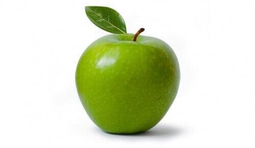 3-elma