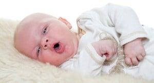 Bebek Balgamını Nasıl Atar