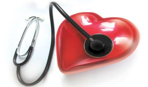 kalp-sağlığı