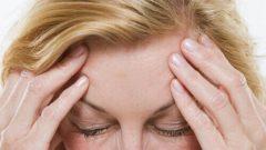 Menopoz Semptomlarını Azaltan Doğal Yöntemler