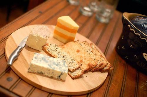peynir-damak-zevki