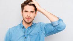 Saç Ekimi Öncesinde Bilmeniz Gerekenler