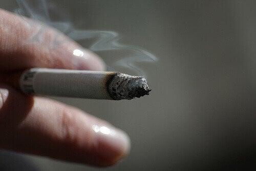 sigarayı-bırakmak-için-9-neden