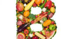 B1 Vitamininin Faydaları Eksikliği Görevleri