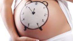 Doğum Kontrol Yöntemleri