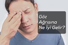 goz-bulanikligina-bitkisel-cozum