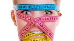 Vücut Sıkılaştırma Hareketleri ve Egzersizleri