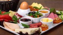 Kahvaltının Önemi Nedir