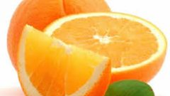 Portakal ve Portakalın Faydaları