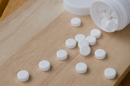 aspirinler