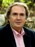 İbrahim Saraçoğlu