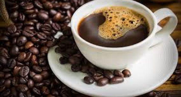 Kafeinsiz bir enerji takviyesi elde etmenin 7 yolu