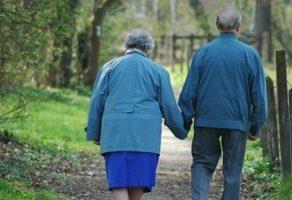 İnsülin direnci ve Alzheimer bağlantılı olabilir