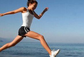 Neden Egzersiz Yapmalıyız?
