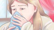 Mevsimsel Alerjiler İçin 8 Doğal Reçete