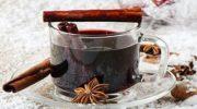 Sadece İki Gıdayla Kan Şekerini Düzenleyin