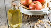 Elma Sirkesinin 8 Farklı Kullanımı