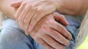 Vitiligo (Akderi) Tedavisinde Ev Yapımı İlaçlar