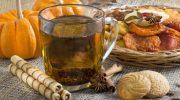 Kışın bu 3 bitki çayını mutlaka tüketin