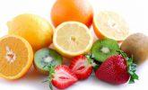Meyve Diyetiyle ile Sağlıklı Zayıflama
