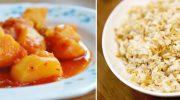 Aman Dikkat: Bu 5 Gıda Yeniden Isıtıldığında Zehirliyor!
