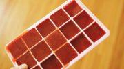 Yemeklerin Baş Tacı Salçanın Küflenmemesi İçin Dikkat Etmeniz Gereken 5 Püf Noktası