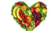 7 günlük 'Renklerle diyet' programı ile hafifleyin