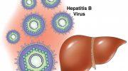 Hepatit B Belirtileri Nelerdir?