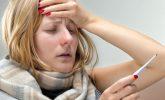 Grip belirtileri ve tedavisi
