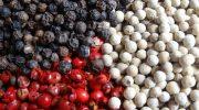 Sentetik ilaçların yerini tutan şifalı bitkiler