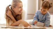 Çocuğunuzla Bebek Gibi Konuşmayın!