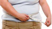 Obezite Nedir? Neden Oluşur ?
