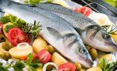 Balığı düzenli tüketmek için 10 neden!