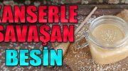 Tahinin Faydaları Prof Dr İbrahim Saraçoğlu