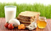 Kalp Hastaları Nasıl Bir Diyet Uygulamalıdır