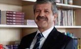 Prof. Dr. Ahmet Maranki'de yargılanacak