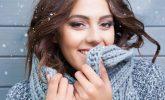 Soğuk Hava ve Rüzgar Yüz Felcini Tetikliyor