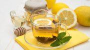 Kış Hastalıklarına Karşı Bu Besinleri Tüketin